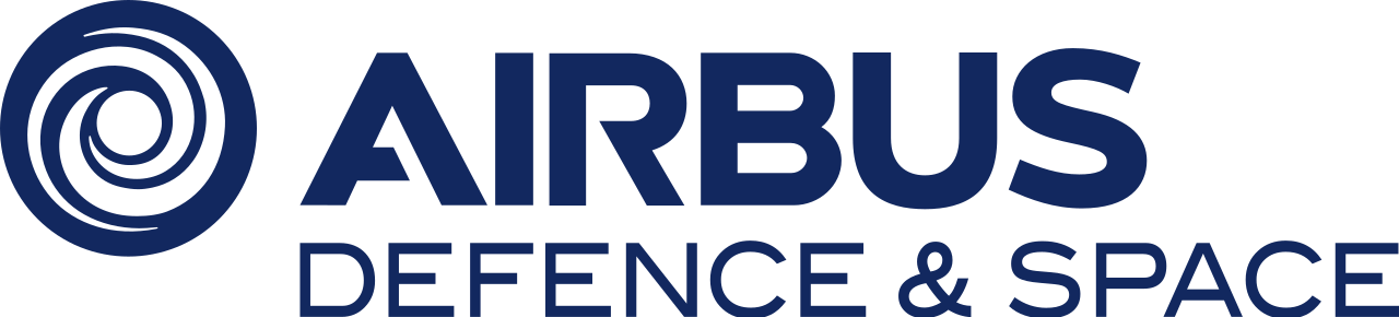 Airbus_Defense_and_Space