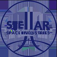 logo Stellar circle